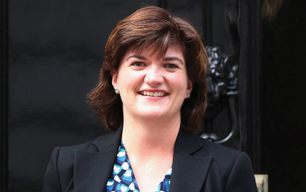 Nicky-Morgan-web
