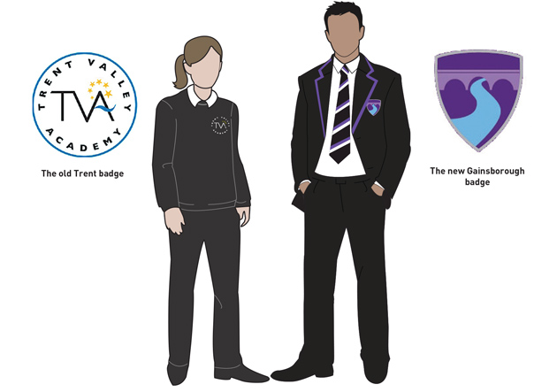 school uniforms shoul be abolished Joanna chong 06 12 2011 school uniforms should not be abolished [.