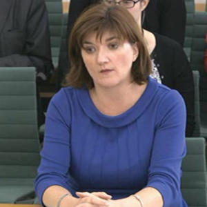 Morgan-select-committee-22-10-14