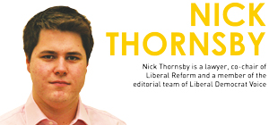 NickThornsby