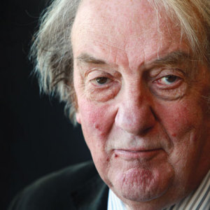 Tim Brighouse