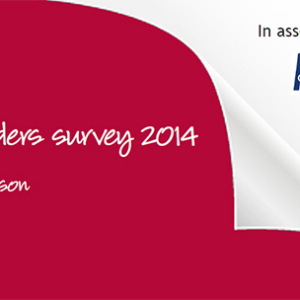 school-leaders-survey-2014-front