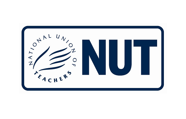 NUT delegates back boycott of testing for four and five-year-olds