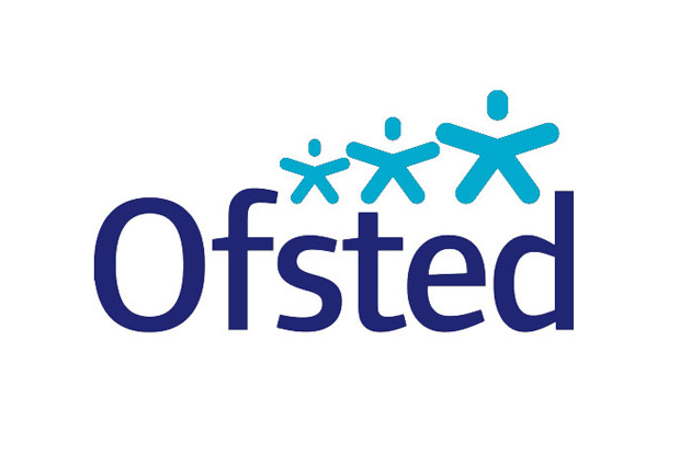 Oasis academy trust criticised by Ofsted in first 'focused' inspection