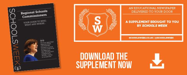 RSC Supplement Download