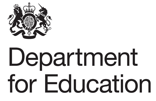 DfE under fire for missing recruitment targets as teacher vacancies rocket
