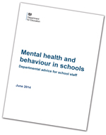 Mental_Health_and_Behaviour