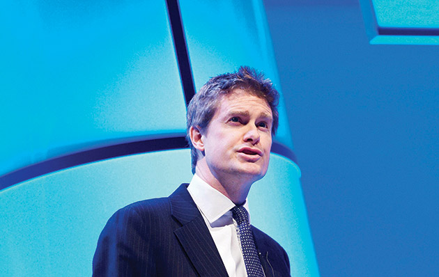 Tristram Hunt: ASCL Speech Full Text