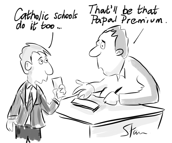 Cartoon---Papal-Premium