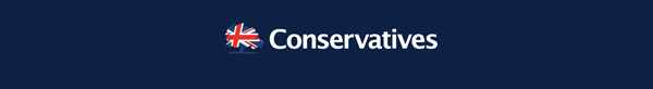 ConservativeManifesto2015-1