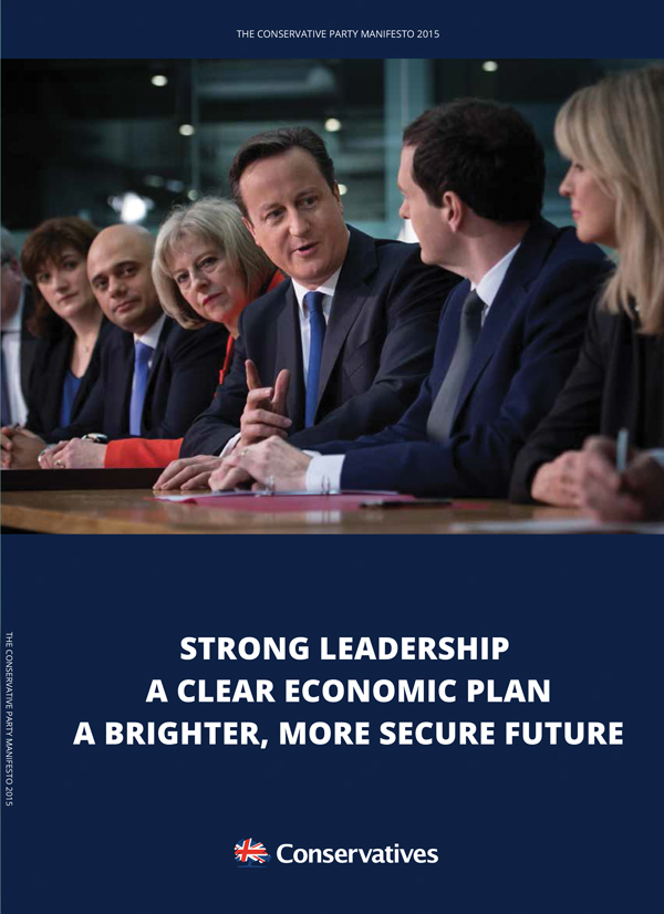 ConservativeManifesto2015-2