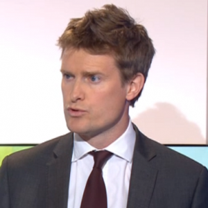 Tristram Hunt has ruled out serving in Corbyn's shadow cabinet