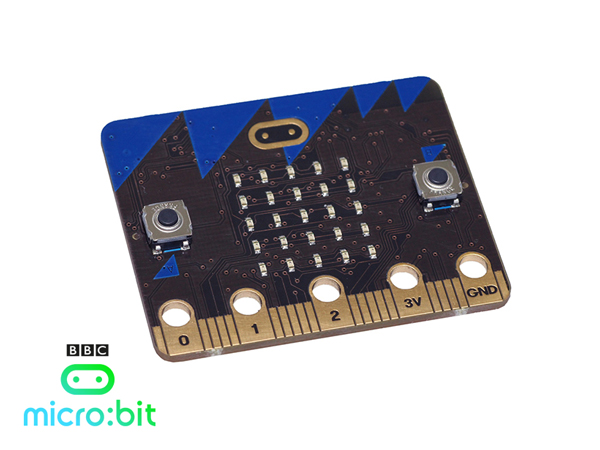 Year 7 pupils to receive delayed micro:bit computers from March 22, BBC confirms