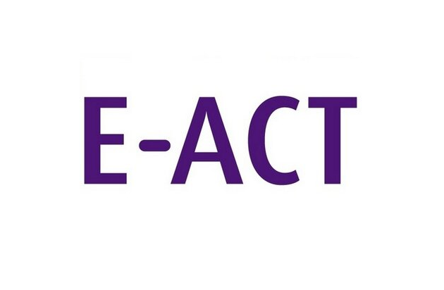 E-ACT financial notice to improve lifted after more than two years