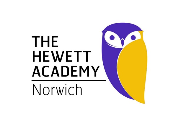 Inspiration Trust agrees to land restrictions as part of Hewett School takeover