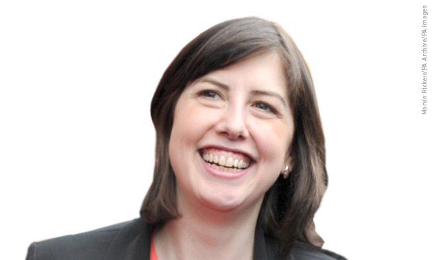 Jeremy Corbyn's new shadow education secretary Lucy Powell committed to 'local oversight' for schools