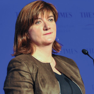 Nicky-Morgan-foe-cutout