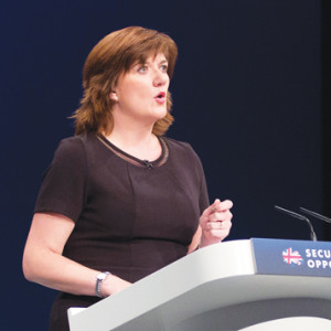 Nicky-Morgan-PA-24349719