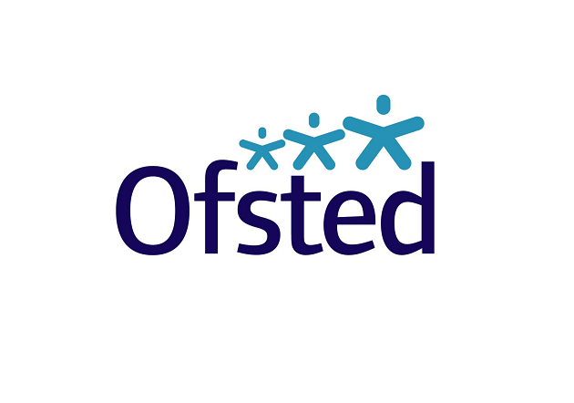 Ofsted inspections down by more than 50 per cent since September