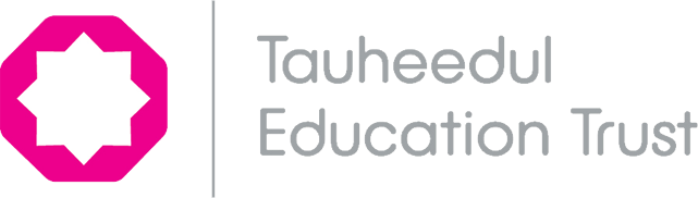 Tauheedul Education Trust set to takeover non-faith schools in Blackpool and Bradford