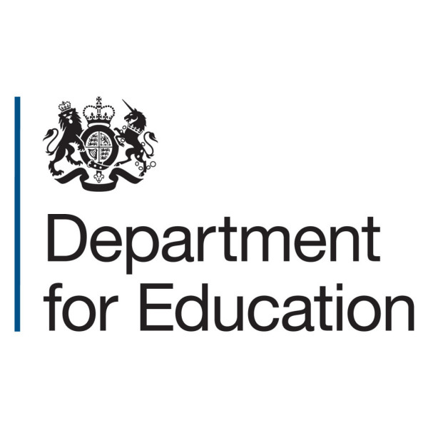 DfE ends universal infant free meals small school support grant