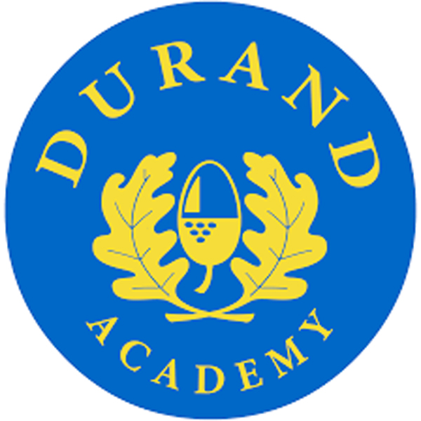 Durand Academy Trust funding to be terminated