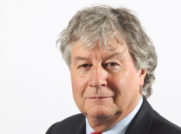 Budget 2016: Sir Adrian Smith to review feasibility of maths to 18