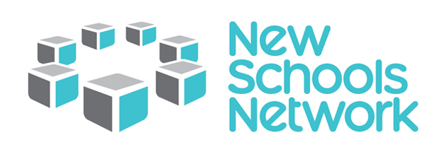 New Schools Network to open first regional office in Manchester