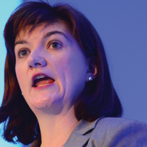 Nicky-Morgan-ASCL-2016-800x420