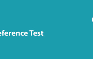 ofqual-national-reference-test-web