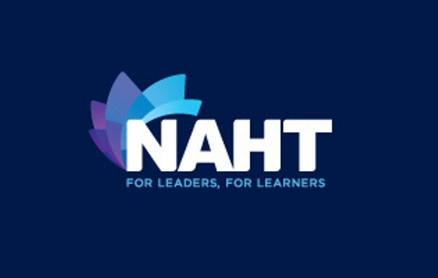 NAHT: Compulsory PSHE would protect teachers from accusations of 'brainwashing'