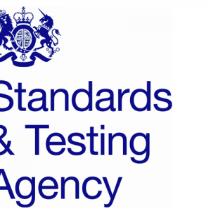 standards-testing-agency-logo-800x420