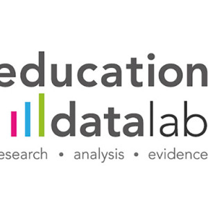 Education-Datalab