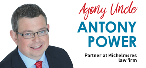 Anthony-power-agony-exp-web-300px