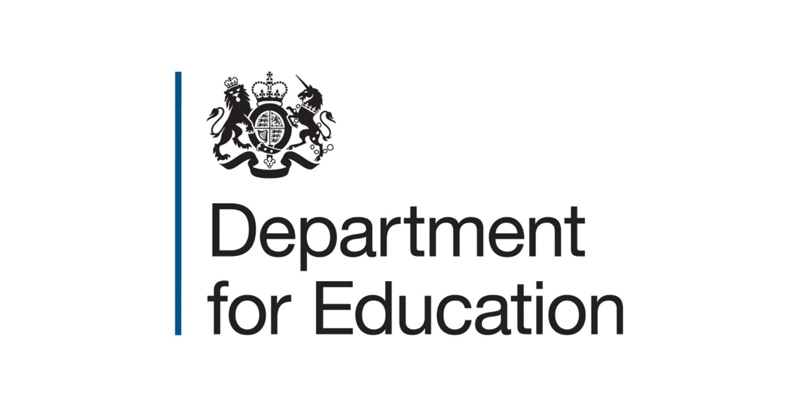 DfE school land company plans finalised