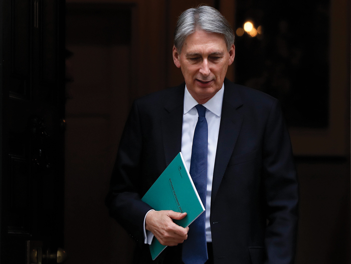 Exchequer-Philip-Hammond-PA-editorial