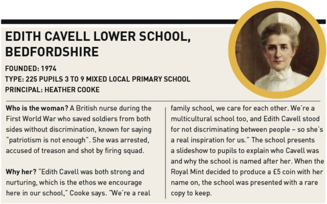 edith-cavell-lower-school
