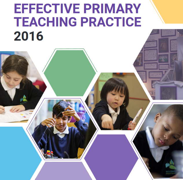 Primary experts call for reception year review