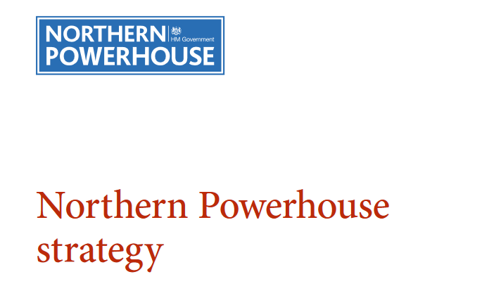 Northern Powerhouse schools strategy: Halt standalone academies, and 11 other key findings