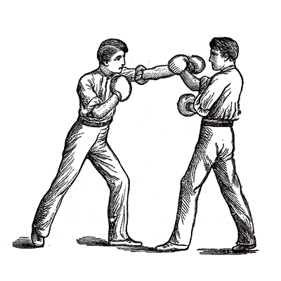 boxing should not be banned essay Should boxing be banned discursive essay conclusion romeo and juliet creative writing prompts categories: uncategorized c'est pas pour me vanter, mais je viens d.