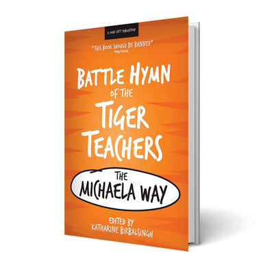 Battle-Hymn-of-the-Tiger-Teachers