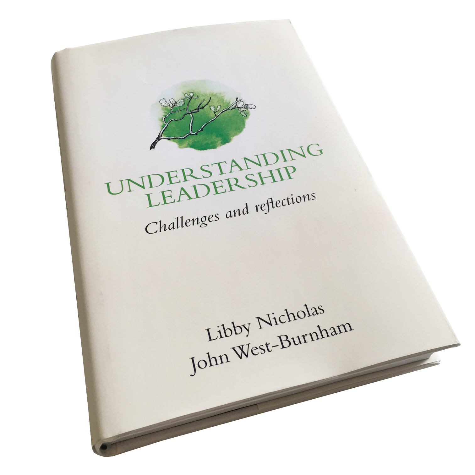 book review understanding leadership by john west burnham and john west burnham and libby nicholas are what i would describe as big players in the education scene a career spanning age groups leadership positions