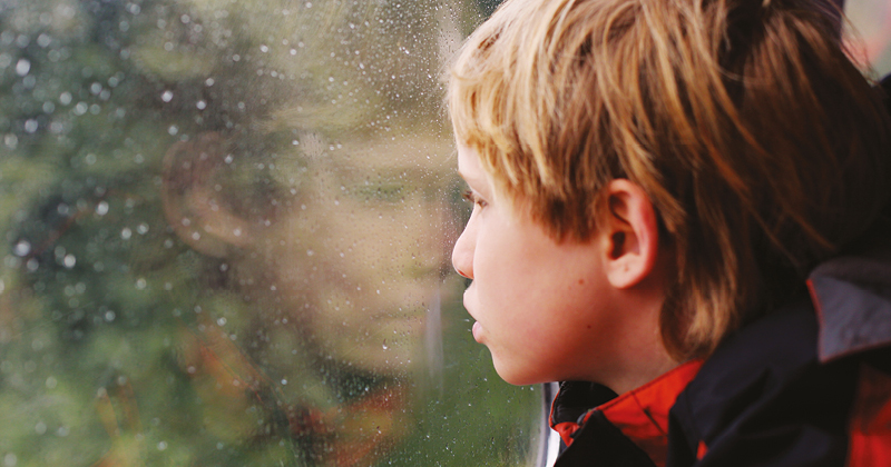 Autism diagnosis can cause other special needs to be 'neglected'