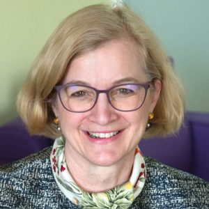 Amanda Spielman: Is Ofsted measuring what we think we're measuring?